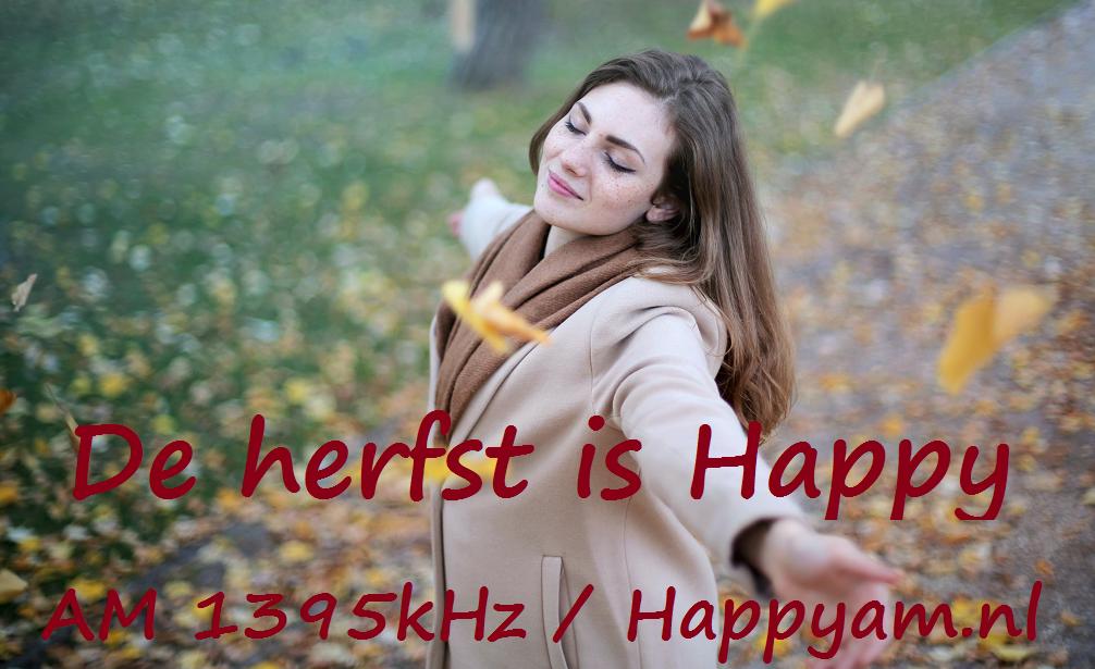 HappyHerfst
